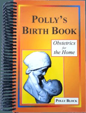 PJ_book