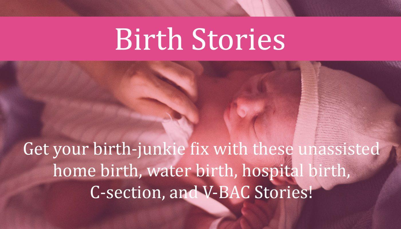 Home - Birthjunkie com